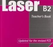 Laser-B2-teachers-book-answers-virselis-180x250