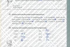 Lietuviu-kalba-5-klasei-10-puslapis