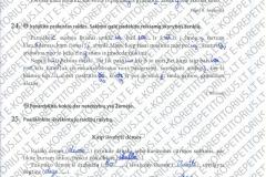 Lietuviu-kalba-5-klasei-11-puslapis