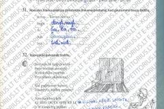 Lietuviu-kalba-5-klasei-14-puslapis