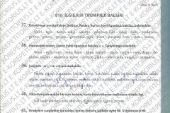 Lietuviu-kalba-5-klasei-16-puslapis
