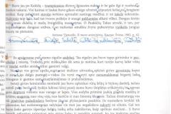 Lietuviu-kalba-9-klasei-1-dalis-15-puslapis