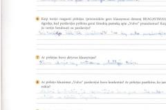 Lietuviu-kalba-9-klasei-1-dalis-8-puslapis