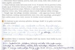 Lietuviu-kalba-9-klasei-1-dalis-9-puslapis