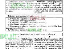 Lietuviu-kalba-7-klasei-13-puslapis