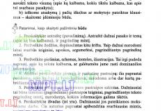Lietuviu-kalba-7-klasei-17-puslapis