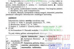 Lietuviu-kalba-7-klasei-19-puslapis