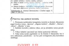 Lietuviu-kalba-7-klasei-20-puslapis