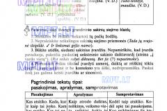 Lietuviu-kalba-7-klasei-8-puslapis