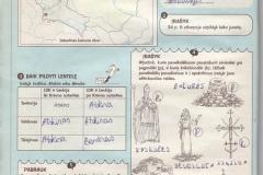 Lietuvos-istorija-5-klasei-10-puslapis