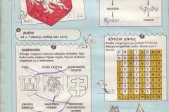 Lietuvos-istorija-5-klasei-12-puslapis