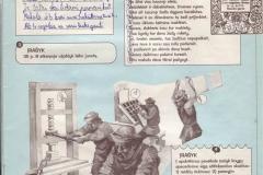 Lietuvos-istorija-5-klasei-13-puslapis