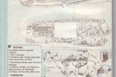 Lietuvos-istorija-5-klasei-14-puslapis