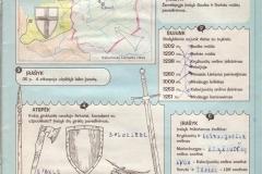Lietuvos-istorija-5-klasei-7-puslapis
