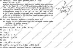 Matematika-10-klasei-2-dalis-110-puslapis