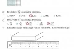 Matematika-ir-pasaulis-2-dalis-24-puslapis1