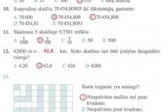 Matematika-ir-pasaulis-2-dalis-25-puslapis1