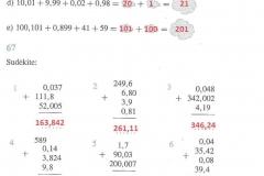 Matematika-ir-pasaulis-2-dalis-27-puslapis1
