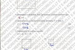 Matematika-tau-6-klasei-2-dalis-12-puslapis