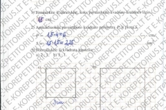 Matematika-tau-6-klasei-2-dalis-14-puslapis