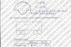 Matematika-tau-6-klasei-2-dalis-15-puslapis