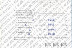 Matematika-tau-6-klasei-2-dalis-16-puslapis