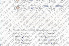 Matematika-tau-6-klasei-2-dalis-3-puslapis