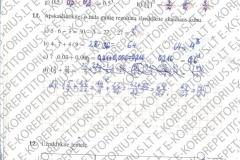 Matematika-tau-6-klasei-2-dalis-4-puslapis