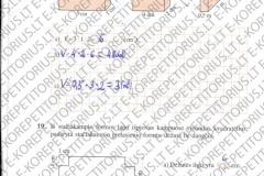 Matematika-tau-6-klasei-2-dalis-7-puslapis