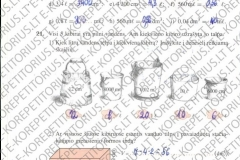 Matematika-tau-6-klasei-2-dalis-8-puslapis