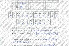 Matematika-tau-7-klasei-1-dalis-11-puslapis