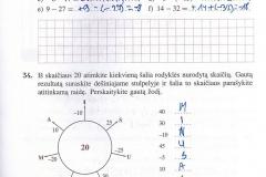 Matematika-tau-7-klasei-1-dalis-15-puslapis