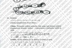 Matematika-tau-7-klasei-1-dalis-17-puslapis