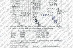Matematika-tau-7-klasei-1-dalis-4-puslapis