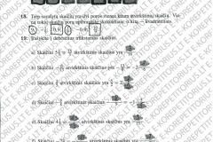 Matematika-tau-7-klasei-1-dalis-9-puslapis