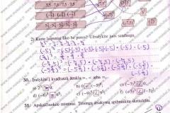 Matematika-tau-8-klasei-1-dalis-10-puslapis