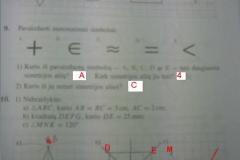 Matematika-tau-8-klasei-1-dalis-3-puslapis
