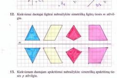 Matematika-tau-8-klasei-1-dalis-4-puslapis