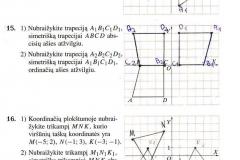 Matematika-tau-8-klasei-1-dalis-5-puslapis