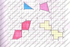 Matematika-tau-8-klasei-1-dalis-9-puslapis
