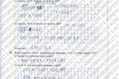 Matematika-tau-10-klasei-1-dalis-7-puslapis