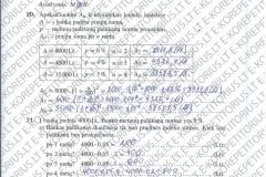 Matematika-tau-10-klasei-1-dalis-9-puslapis