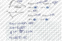 Matematika-tau-10-klasei-2-dalis-10-puslapis