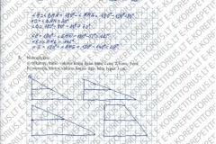 Matematika-tau-10-klasei-2-dalis-3-puslapis