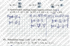Matematika-tau-10-klasei-2-dalis-8-puslapis