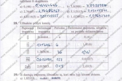 Matematika-Tau-Plius-7-klasei-11-puslapis