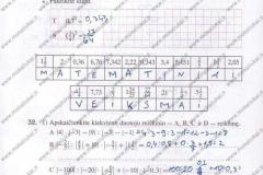 Matematika-Tau-Plius-7-klasei-13-puslapis