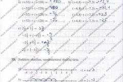 Matematika-Tau-Plius-7-klasei-14-puslapis