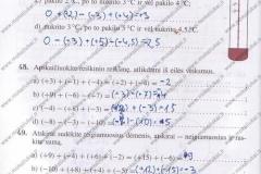 Matematika-Tau-Plius-7-klasei-18-puslapis