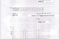 Matematika-Tau-Plius-7-klasei-5-puslapis